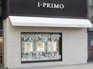 アイプリモ(I-PRIMO) 神戸店