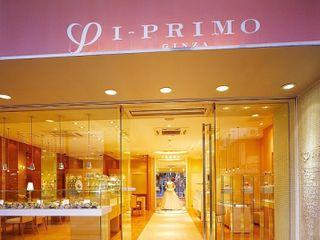 アイプリモ(I-PRIMO) 沖縄店