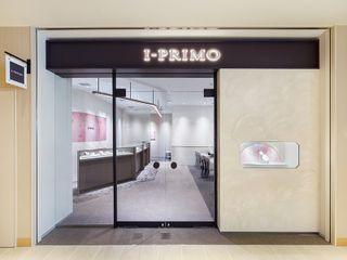 アイプリモ(I-PRIMO) 姫路店