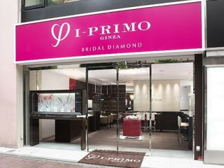 アイプリモ(I-PRIMO) 津田沼店