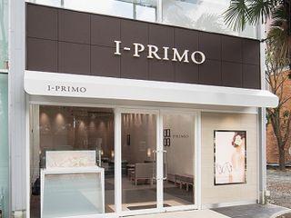 アイプリモ(I-PRIMO) 佐賀店
