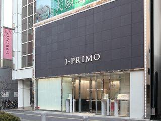 アイプリモ(I-PRIMO) 宇都宮店