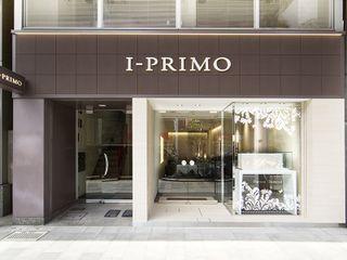 アイプリモ(I-PRIMO) 岐阜店