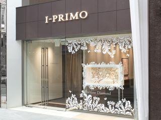 アイプリモ(I-PRIMO) 高松店