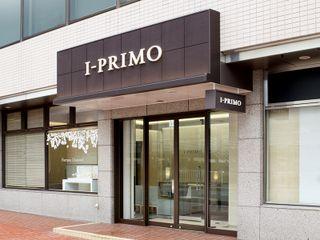 アイプリモ(I-PRIMO) 秋田店