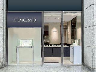 アイプリモ(I-PRIMO) 梅田茶屋町店