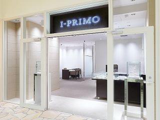 アイプリモ(I-PRIMO) 池袋店