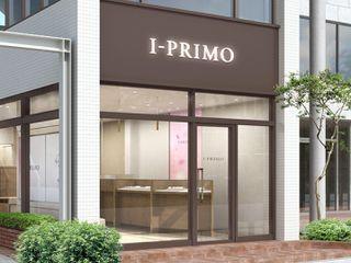 アイプリモ(I-PRIMO)甲府店