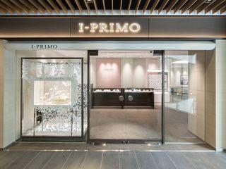 アイプリモ(I-PRIMO) 名古屋駅前店
