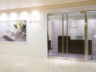 アイプリモ(I-PRIMO) 弘前パークホテル店