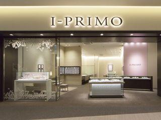 アイプリモ(I-PRIMO) ららぽーと湘南平塚店