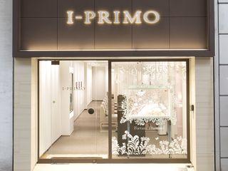 アイプリモ(I-PRIMO) 松山店