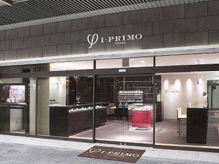 アイプリモ(I-PRIMO) 豊橋店