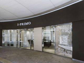 アイプリモ(I-PRIMO) 浜松店
