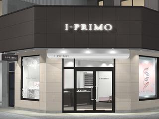 アイプリモ(I-PRIMO) 松本店