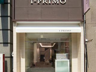 アイプリモ(I-PRIMO) 広島店