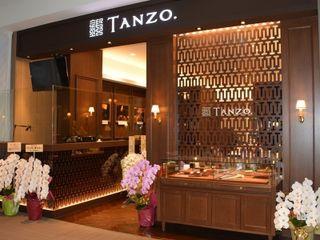 TANZO 横浜店