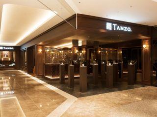 TANZO 梅田店