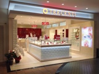 TRECENTI(トレセンテ) ららぽーとTOKYO-BAY店