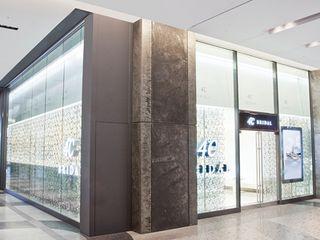 【専門店】4℃(ヨンドシー)ブライダル グランフロント大阪店