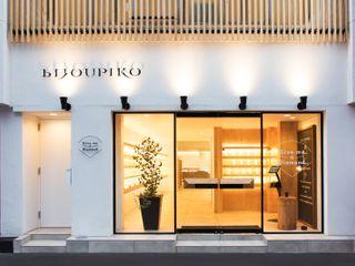 BIJOUPIKO(ビジュピコ)ブライダル 上野御徒町本店