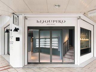 BIJOUPIKO(ビジュピコ)静岡店