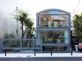 BIJOUPIKO(ビジュピコ) 神戸店