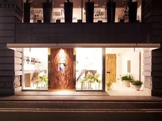 BIJOUPIKO(ビジュピコ) 京都店