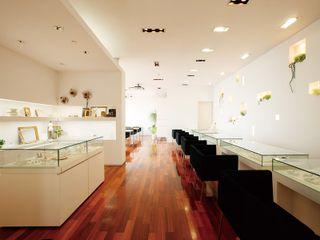 JEWELRY STUDIO Advance(ジュエリースタジオ アドバンス) 岡山店