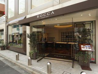 ROCCA福岡店