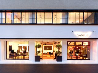 VANillA(ヴァニラ) 広島店