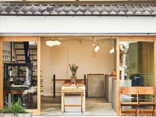 CRAFY(クラフィ)京都店