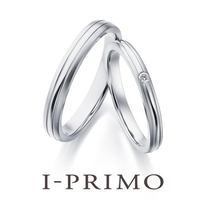 【アイプリモ(I-PRIMO)】ソール