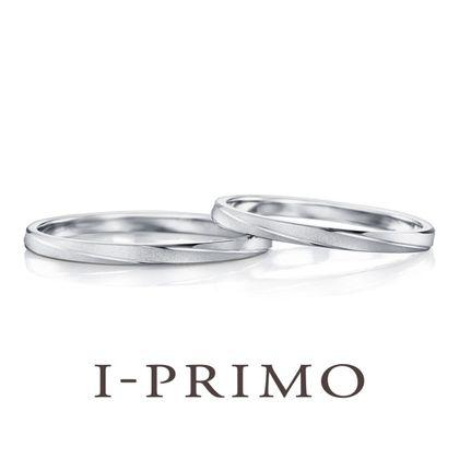 【アイプリモ(I-PRIMO)】ヒュアデス