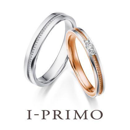 【アイプリモ(I-PRIMO)】ディオーネ