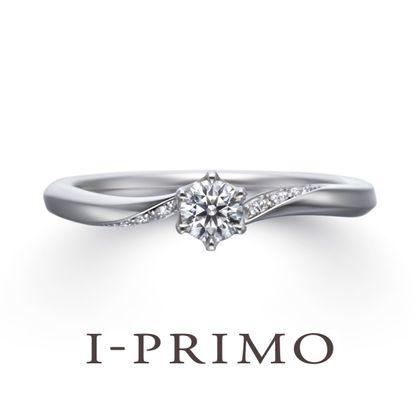 【アイプリモ(I-PRIMO)】フラネリー