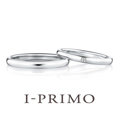 【アイプリモ(I-PRIMO)】ユノーDR1