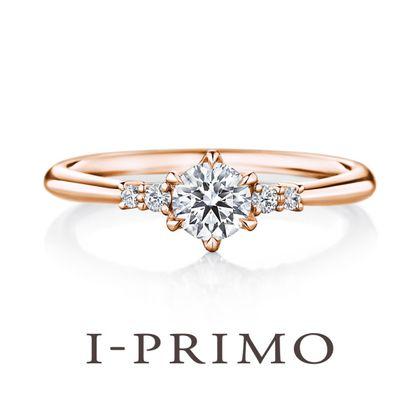 【アイプリモ(I-PRIMO)】オリオンPG