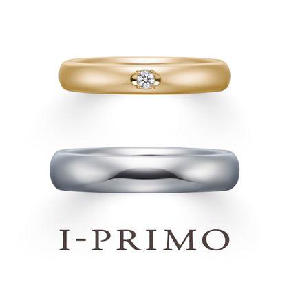 【アイプリモ(I-PRIMO)】オリジンビリーフ04