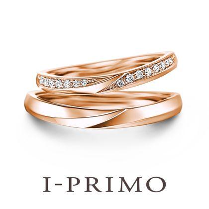 【アイプリモ(I-PRIMO)】アルテミシアPG
