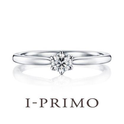 【アイプリモ(I-PRIMO)】ヘリア