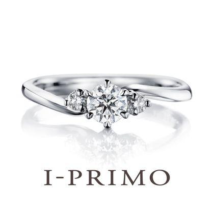 【アイプリモ(I-PRIMO)】シェリア