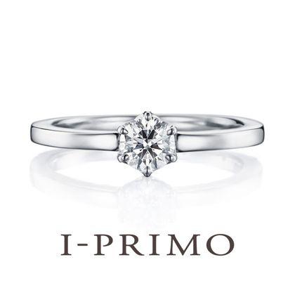 【アイプリモ(I-PRIMO)】アスセラsol