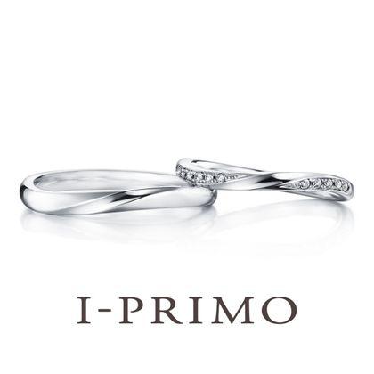 【アイプリモ(I-PRIMO)】ペルセウス
