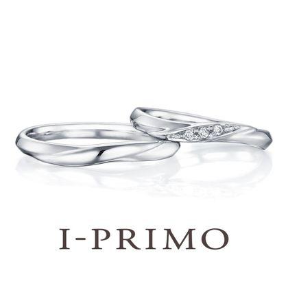 【アイプリモ(I-PRIMO)】ルキナ
