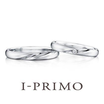 【アイプリモ(I-PRIMO)】マイヤ