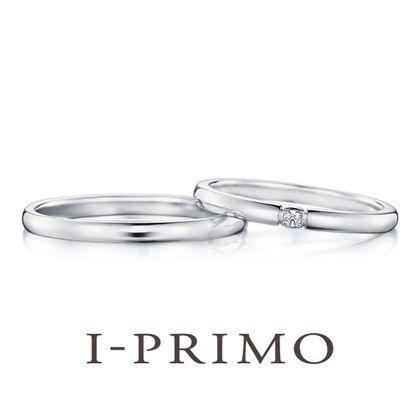 【アイプリモ(I-PRIMO)】ネレイス