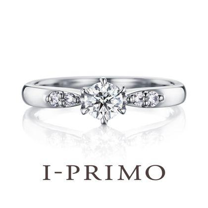 【アイプリモ(I-PRIMO)】アルニラム