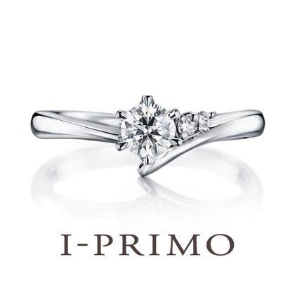 【アイプリモ(I-PRIMO)】ミラ