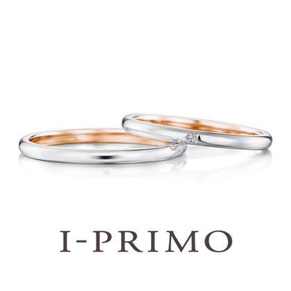 【アイプリモ(I-PRIMO)】へスぺリス